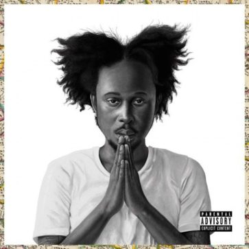 2014_Album popcaan_WhereWeComeFrom